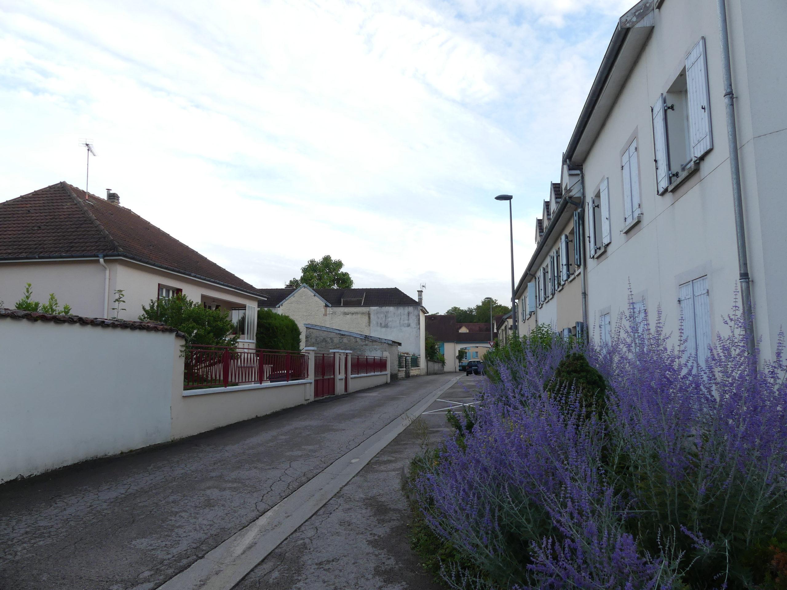 Beitragsbild Bar-Sur-Aube